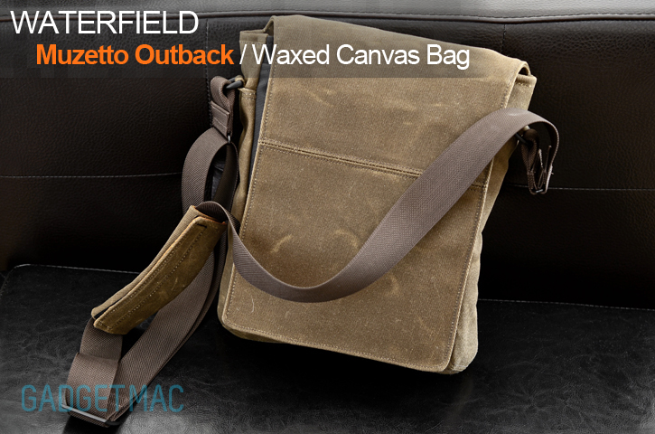 waterfield_muzetto_outback_hero.jpg