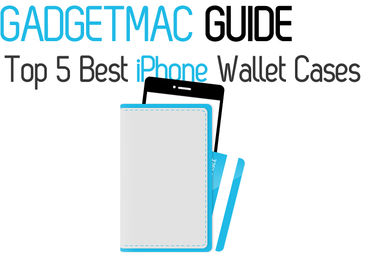 best_iphone_wallet_case_guide.jpg