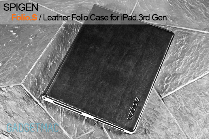 Spigen_SGP_Folio_s_case_new_ipad_3_hero.jpg