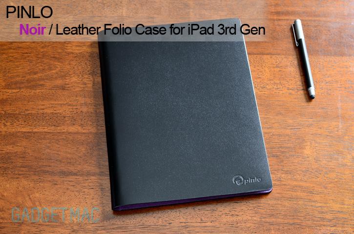 pinlo_noir_italian_leather_ipad_case_hero.jpg