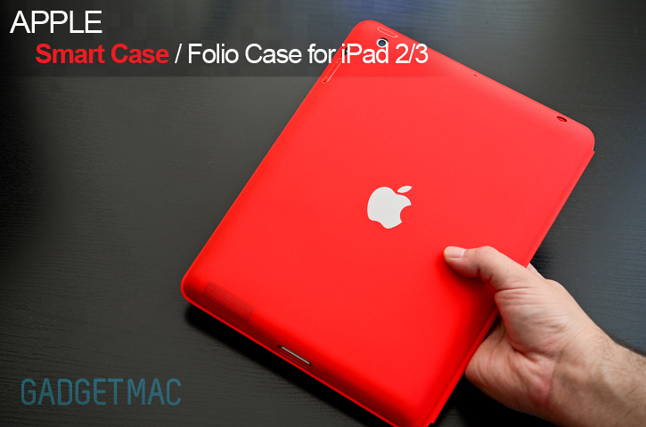 apple-ipad-smart-case-hero.jpg