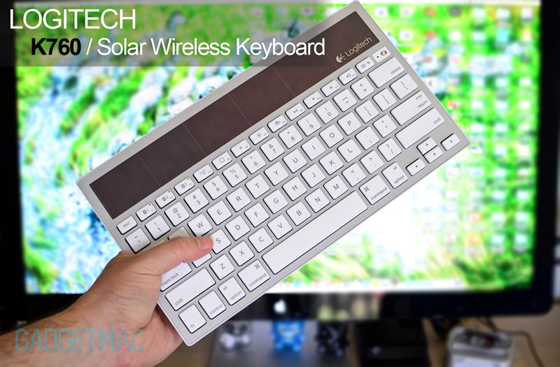 logitech_k760_keyboard_hero.jpg