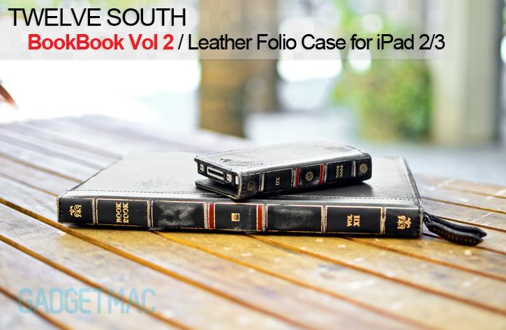 twelve_south_bookbook_vol_2_ipad_hero.jpg