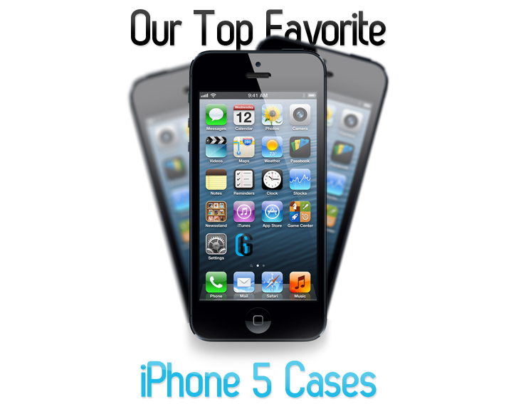 top_favorite_iphone_5_cases.png