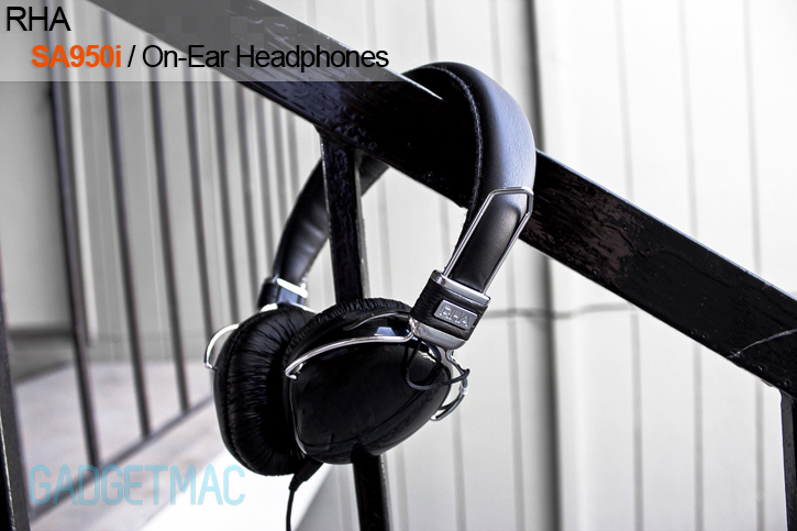 rha_sa950i_headphones_hero.jpg