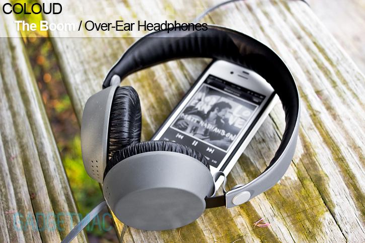 coloud_the_boom_headphones_hero.jpg