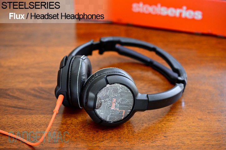 steelseries_flux_headset_hero.jpg