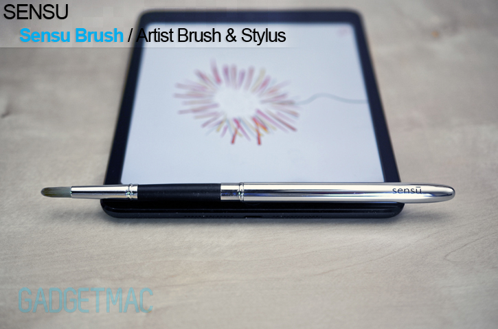sensu_brush_stylus_hero.jpg