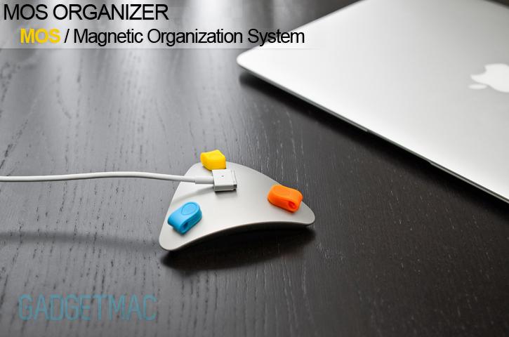 mos_magnetic_organization_system_hero.jpg