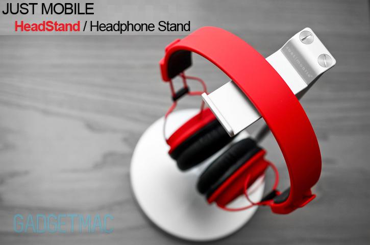 just_mobile_headstand_hero.jpg