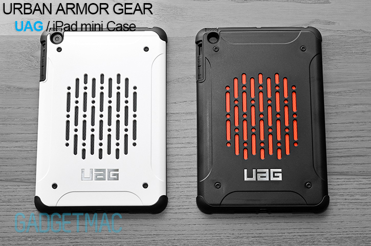 urban_armor_gear_ipad_mini_uag_case_hero.jpg