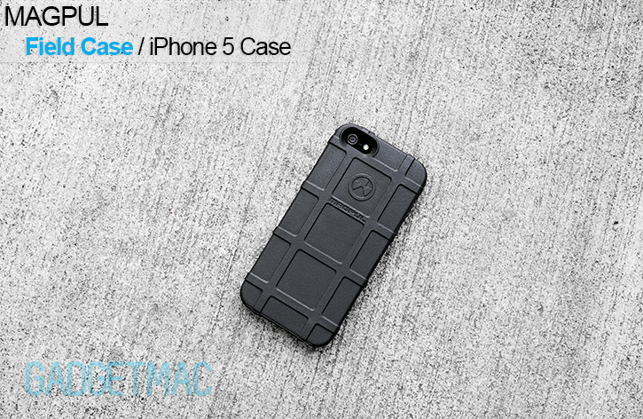 magpul_field_case_iphone_5_hero.jpg
