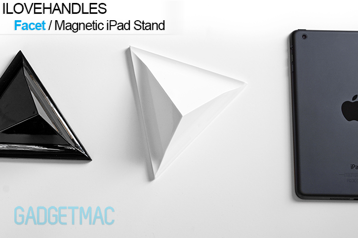 ilovehandles_facet_ipad_mini_stand_hero.jpg