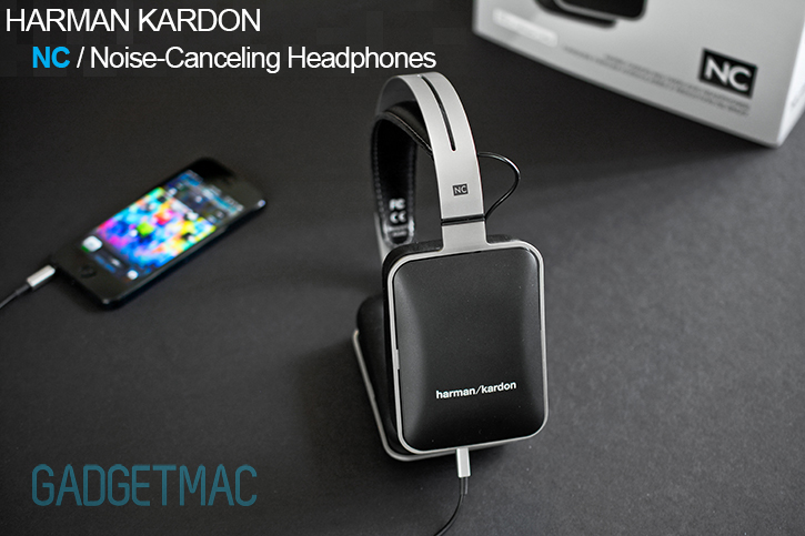 harman_kardon_nc_headphones_hero.jpg