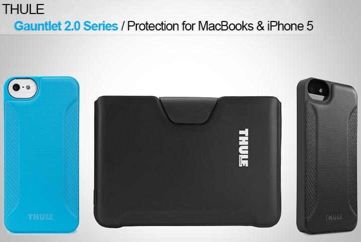thule_gauntlet_2_envelope_sleeve_iphone_5_case_hero.jpg