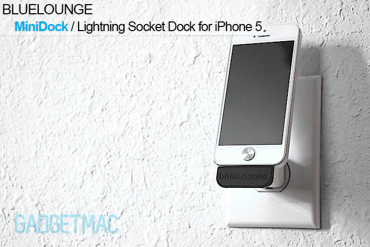 bluelounge_minidock_iphone_5_hero.jpg