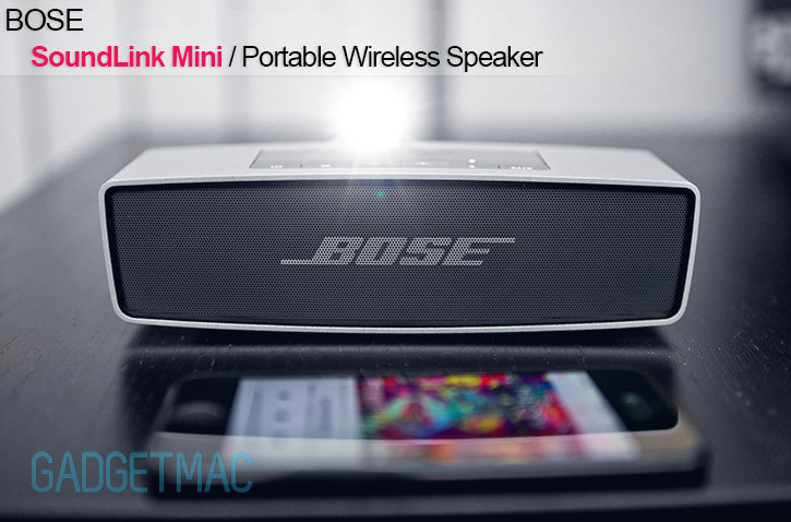 bose_soundlink_mini_hero.jpg