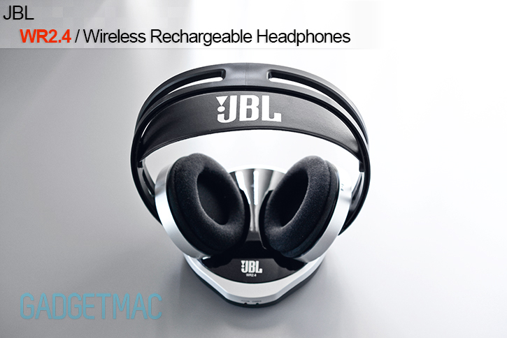 jbl_wr_2_4_wireless_headphones_hero.jpg
