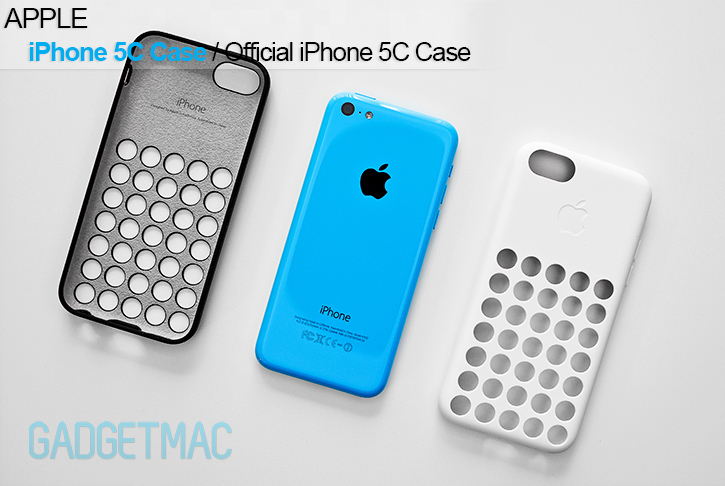 case study of apple iphone