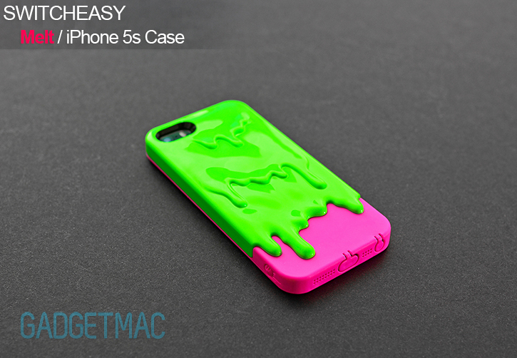 switcheasy_melt_iphone_5s_5c_case_hero.jpg