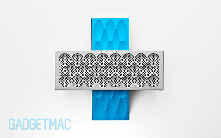 jawbone_mini_jambox_speaker_hero.jpg