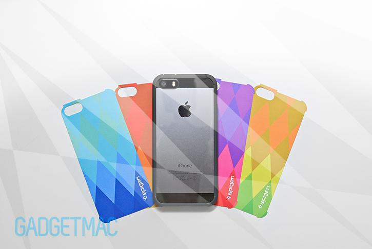 spigen_ultra_hybrid_iphone_5s_case_hero.jpg
