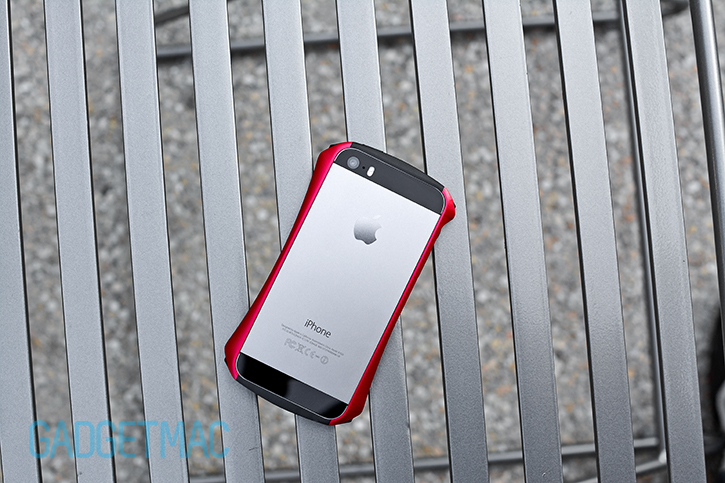 draco_design_ventare_a_aluminum_iphone_5s_bumper_case_hero.jpg