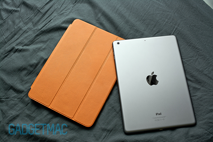 apple_ipad_air_leather_smart_case_hero.jpg