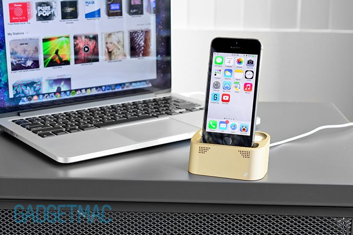 element_case_vapor_dock_au_gold_iphone_5s_lightning_charging_dock_hero.jpg