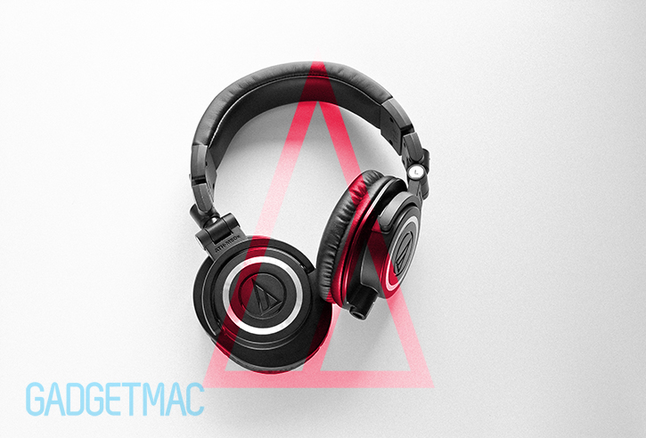 audio_technica_ath_m50x_hero.jpg