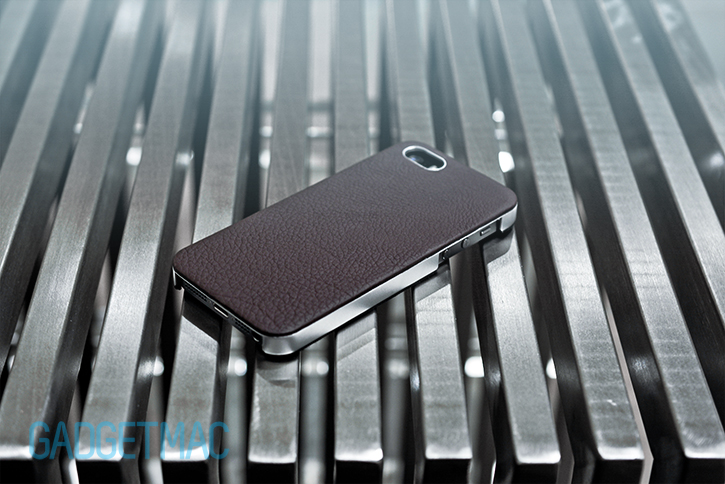 calypsocrystal_calypsocase_cabrio_case_for_iphone_5s_hero.jpg