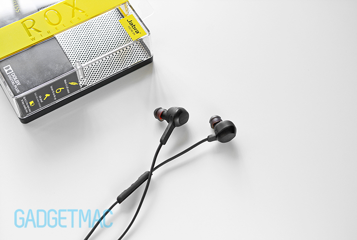 jabra_rox_wireless_in_ear_headphones_hero.jpg