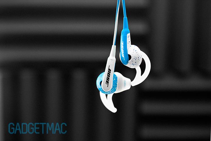 bose_freestyle_in_ear_headphones_hero.jpg