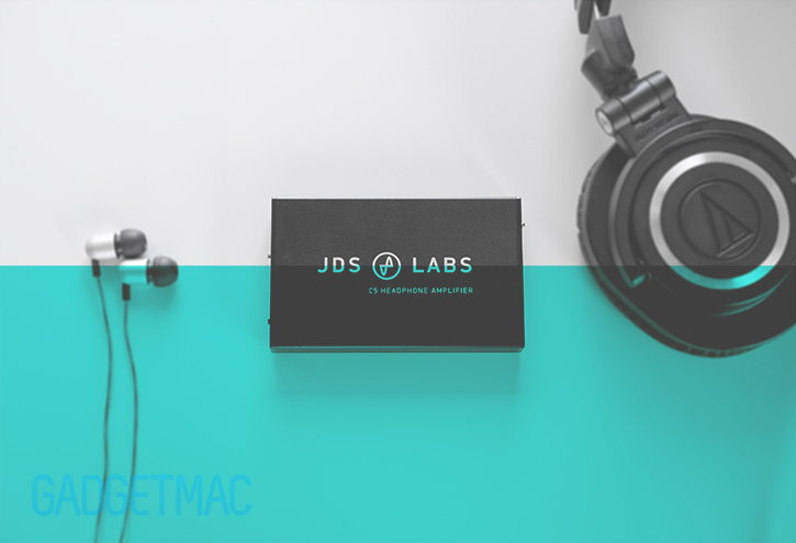 jds_labs_c5_portable_headphone_amp_hero.jpg
