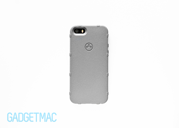 magpul_executive_field_case_for_iphone_5s_hero.jpg