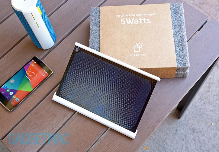 solarade_portable_usb_solar_charger_hero.jpg
