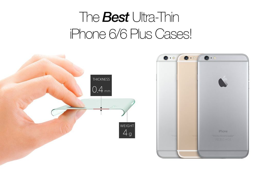 the-best-ultra-thin-slim-iphone-6-6-plus-cases-hero.jpg