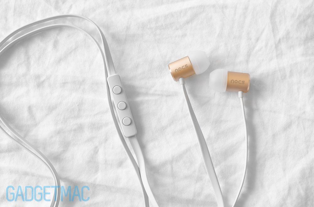 nocs-ns500-in-ear-headphones-hero.jpg