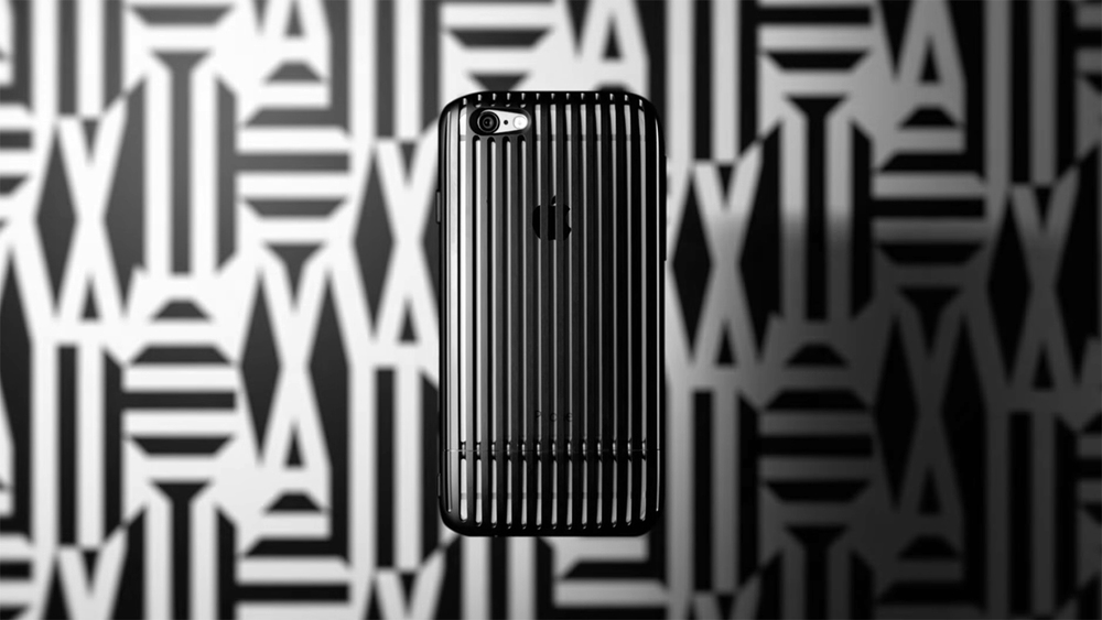 squair-the-slit-iphone-6-designer-aluminum-case.jpg