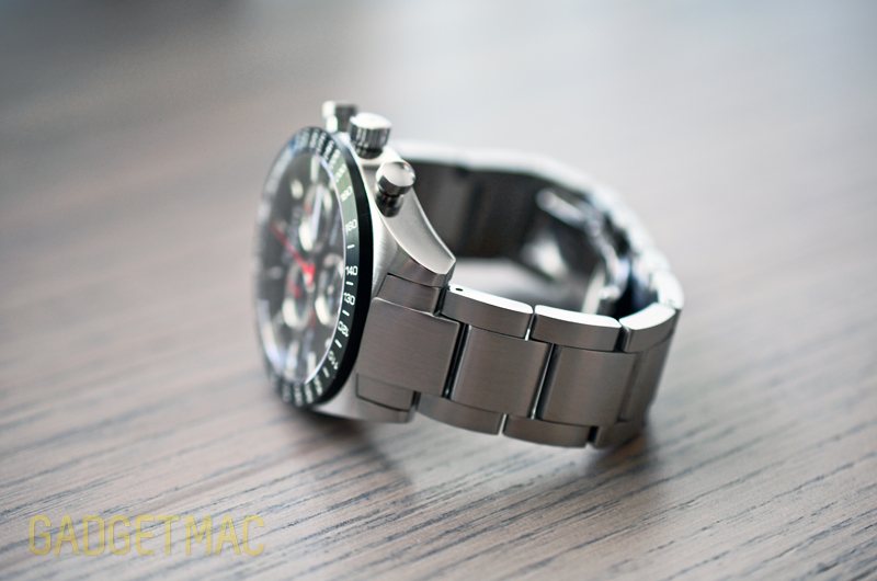 tissot_prs_516_watch_band.jpg