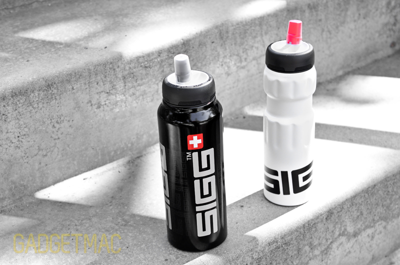 sigg_2012_active_top_aluminum_bottles.jpg