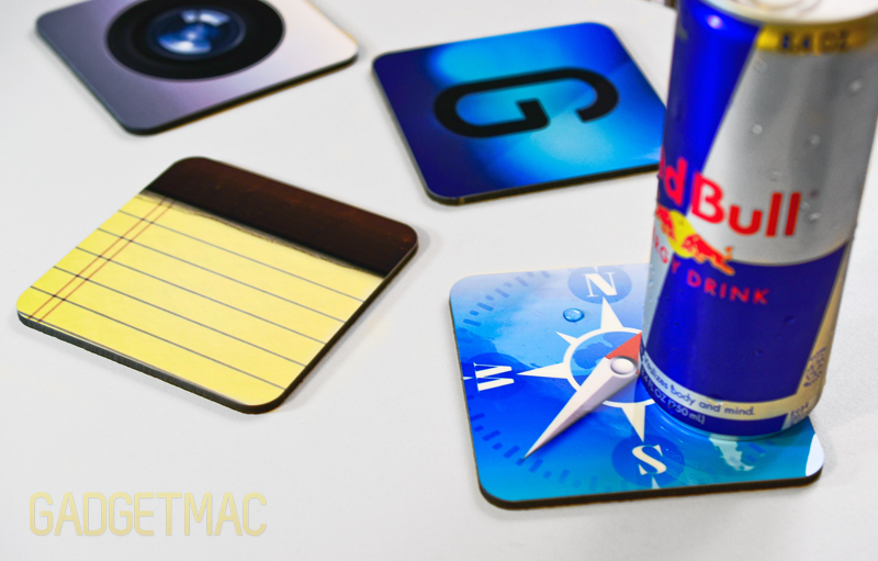ios_app_icon_coasters_small_redbull_can.jpg