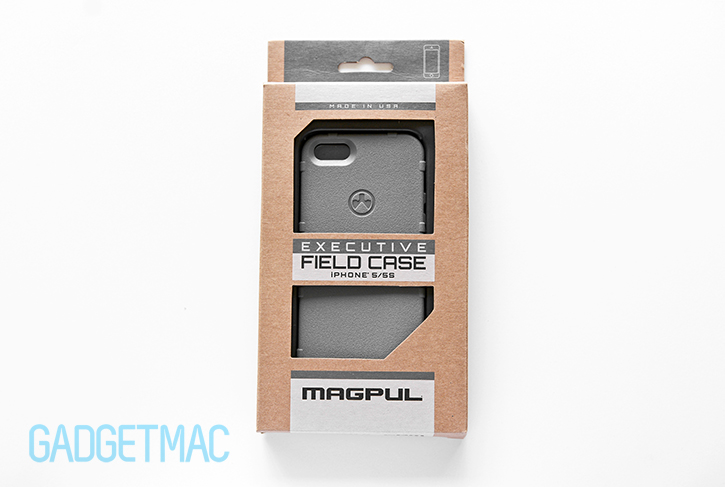 magpul_executive_field_case_for_iphone_5s_packaging.jpg