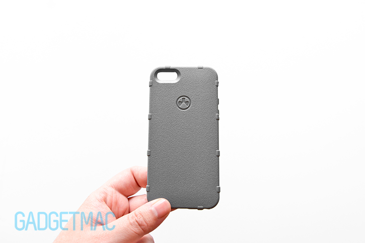 magpul_executive_field_case_iphone_5s_1.jpg