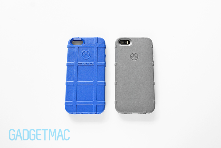 magpul_field_case_vs_executive_field_case_for_iphone_5s.jpg