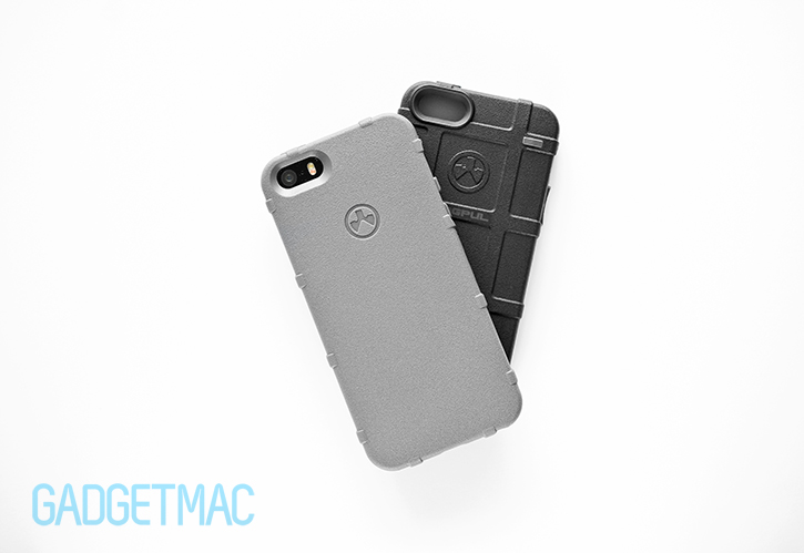 magpul_executive_field_case_for_iphone_5s_textured_grip.jpg