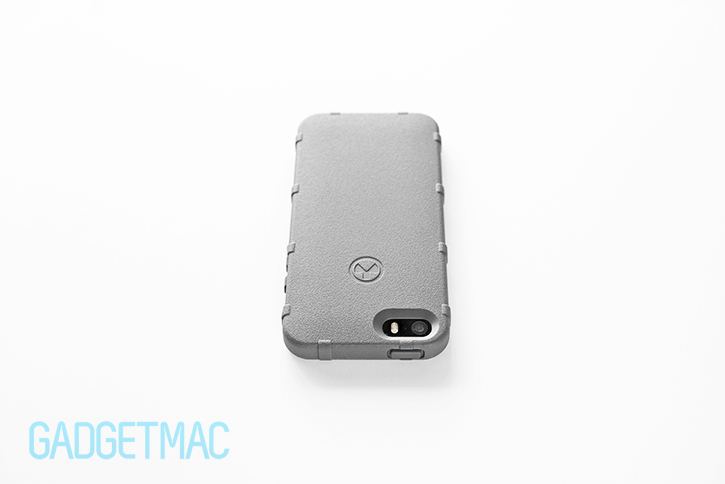 magpul_iphone_5s_executive_field_case_back_6.jpg