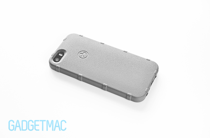magpul_executive_field_case_for_iphone_5s_7.jpg