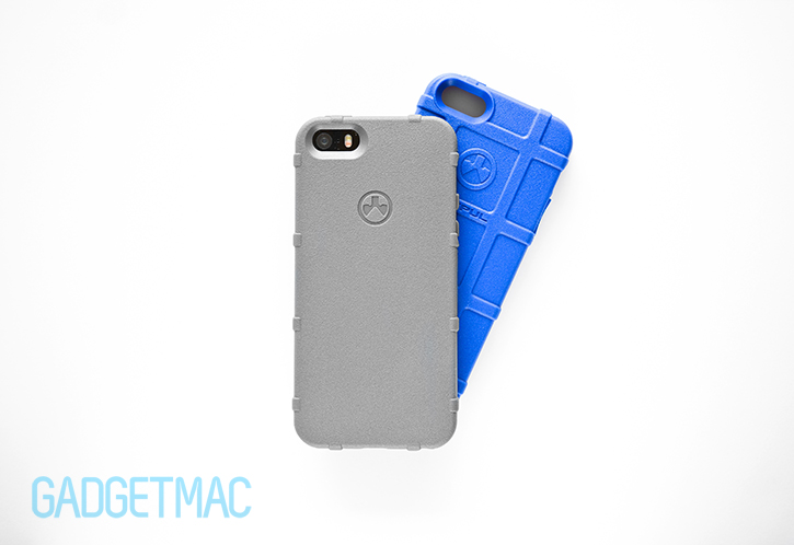 magpul_executive_iphone_5s_field_case_vs_original_field_case.jpg
