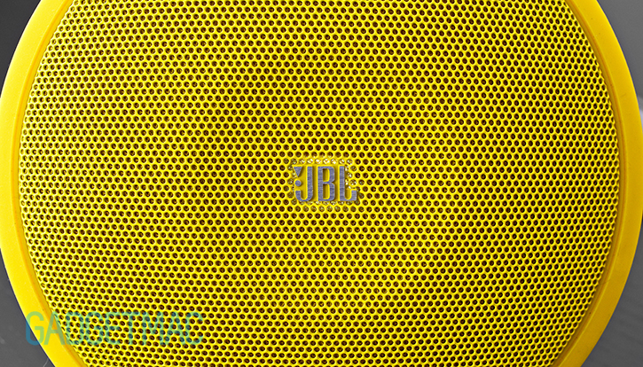 jbl_spark_perforated.jpg
